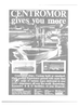 Maritime Reporter Magazine, page 42,  Oct 15, 1980