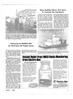 Maritime Reporter Magazine, page 43,  Oct 15, 1980 Arkansas