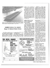 Maritime Reporter Magazine, page 48,  Oct 15, 1980 east coast