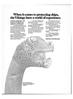 Maritime Reporter Magazine, page 60,  Oct 15, 1980 inert gas needs