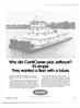 Maritime Reporter Magazine, page 15,  Dec 15, 1980 control systems
