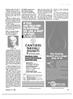 Maritime Reporter Magazine, page 17,  Dec 15, 1980 Delaware