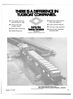 Maritime Reporter Magazine, page 11,  Jan 15, 1981 Cape Henlopen