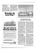 Maritime Reporter Magazine, page 20,  Jan 15, 1981 Massachusetts