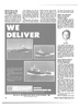 Maritime Reporter Magazine, page 22,  Jan 15, 1981 Missouri