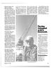 Maritime Reporter Magazine, page 31,  Jan 15, 1981 Yue-Kong Pao