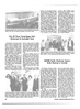 Maritime Reporter Magazine, page 56,  Jan 15, 1981 Rice