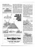 Maritime Reporter Magazine, page 4,  Jan 15, 1981 New York
