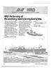 Maritime Reporter Magazine, page 58,  Jan 15, 1981 GREECE OFFICE