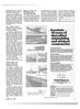 Maritime Reporter Magazine, page 7,  Jan 15, 1981 North Carolina