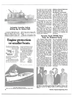 Maritime Reporter Magazine, page 12,  Apr 15, 1981 Texas
