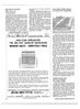 Maritime Reporter Magazine, page 14,  Apr 15, 1981 U.S. Navy