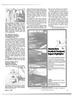 Maritime Reporter Magazine, page 15,  Apr 15, 1981 Florida