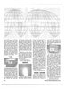 Maritime Reporter Magazine, page 20,  Apr 15, 1981 communications gear