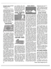 Maritime Reporter Magazine, page 32,  Apr 15, 1981 Washington