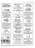 Maritime Reporter Magazine, page 35,  Apr 15, 1981 SET ENGINE