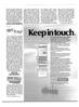 Maritime Reporter Magazine, page 43,  Apr 15, 1981 Mackay