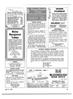 Maritime Reporter Magazine, page 57,  Apr 15, 1981 Virginia
