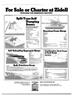 Maritime Reporter Magazine, page 61,  Apr 15, 1981 Thomas A. Sherwood