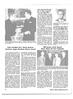 Maritime Reporter Magazine, page 68,  Apr 15, 1981 Florida