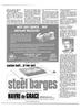 Maritime Reporter Magazine, page 14,  Sep 1981 Grace Shipbuilding