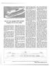 Maritime Reporter Magazine, page 16,  Sep 1981 Bureau of Marine and Aviation