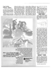 Maritime Reporter Magazine, page 24,  Sep 1981 Texas