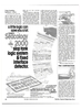 Maritime Reporter Magazine, page 28,  Sep 1981 U.S. Gulf Coast