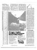 Maritime Reporter Magazine, page 30,  Sep 1981 Maria Bakke