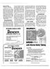 Maritime Reporter Magazine, page 32,  Sep 1981 Gulf coast