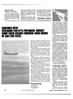 Maritime Reporter Magazine, page 36,  Sep 1981 Florida