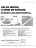 Maritime Reporter Magazine, page 43,  Sep 1981 marine advertising