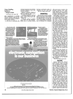 Maritime Reporter Magazine, page 48,  Sep 1981 Washington