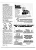 Maritime Reporter Magazine, page 59,  Sep 1981 Virginia