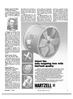 Maritime Reporter Magazine, page 5,  Sep 1981 Ohio