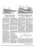 Maritime Reporter Magazine, page 6,  Sep 1981 Alberta