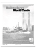 Maritime Reporter Magazine, page 7,  Sep 1981 Moran Towing & Transportation Co. Inc.