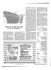 Maritime Reporter Magazine, page 10,  Oct 1981 Loran C Trimble