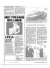 Maritime Reporter Magazine, page 24,  Oct 1981