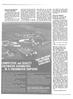 Maritime Reporter Magazine, page 30,  Oct 1981 Senate
