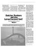 Maritime Reporter Magazine, page 40,  Oct 1981 California