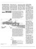 Maritime Reporter Magazine, page 54,  Oct 1981 Washington