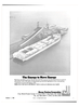 Maritime Reporter Magazine, page 7,  Oct 1981 Moran Towing Corporation