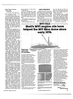 Maritime Reporter Magazine, page 23,  Oct 15, 1981 Ai