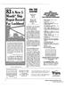 Maritime Reporter Magazine, page 2,  Oct 15, 1981 Maritime Reporter/Engineering News