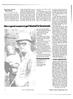 Maritime Reporter Magazine, page 38,  Oct 15, 1981 engine builder