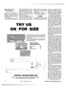 Maritime Reporter Magazine, page 40,  Oct 15, 1981 improved lube-oil feed