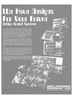 Maritime Reporter Magazine, page 3,  Oct 15, 1981 remote control systems