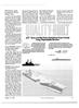 Maritime Reporter Magazine, page 53,  Oct 15, 1981