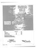 Maritime Reporter Magazine, page 55,  Oct 15, 1981